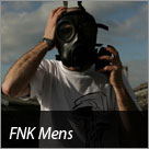 FNK Mens