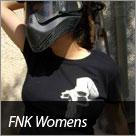 FNK Womens