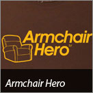 Armchair Hero