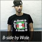 B-side by Wale