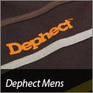Dephect Mens