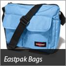 Eastpak Bags
