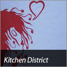 Kitchen District