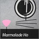 Marmalade Ho
