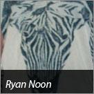 Ryan Noon