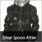 Silver Spoon Attire