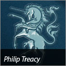Philip Treacy for Umbro