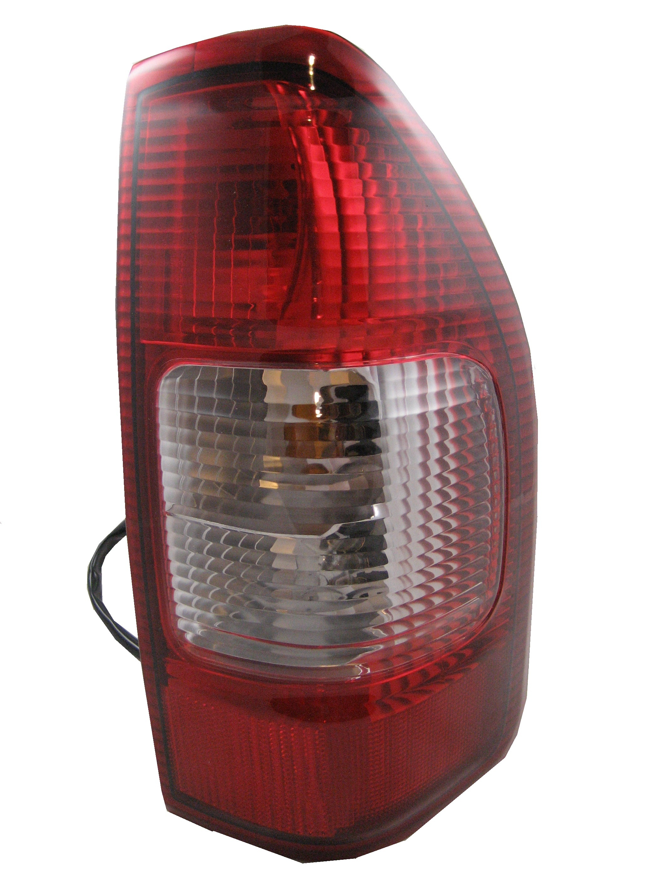 rear light rh for isuzu rodeo dmax denver pickup truck 2008 Isuzu Rodeo 2000 Isuzu Rodeo