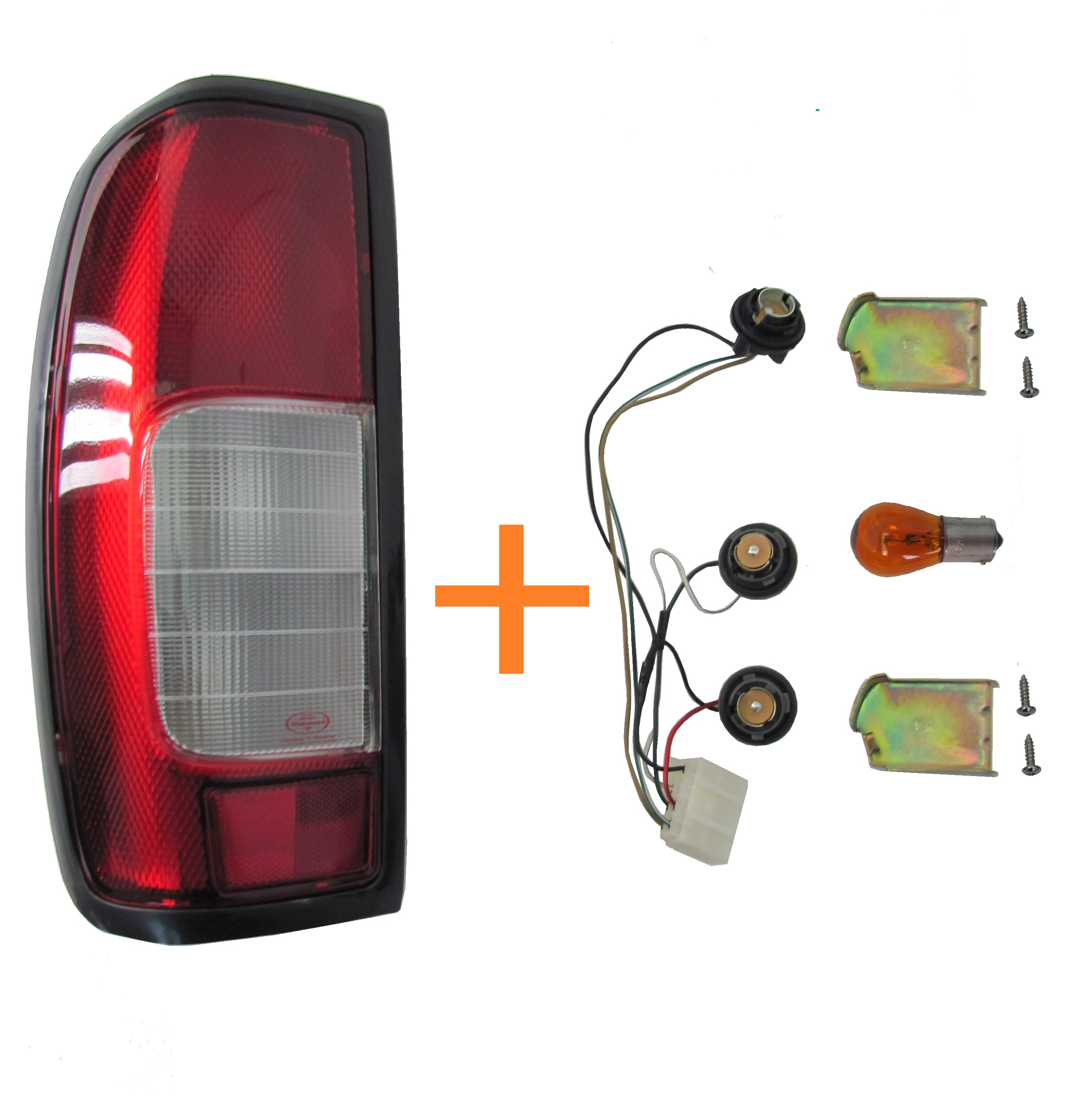 Nissan Navara D40 Rear Light Wiring Diagram Recomended Car 2010 D22 Lights Electrical
