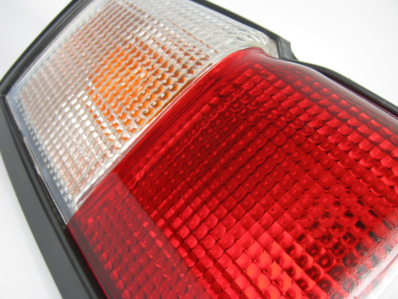 Rear Tail Light Lamp For Nissan Navara D21 Pickup D22