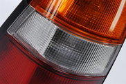 Rear Lights - Standard