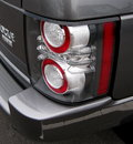 View Item Range Rover 2010 LED Rear Lights - Right side (UK spec)