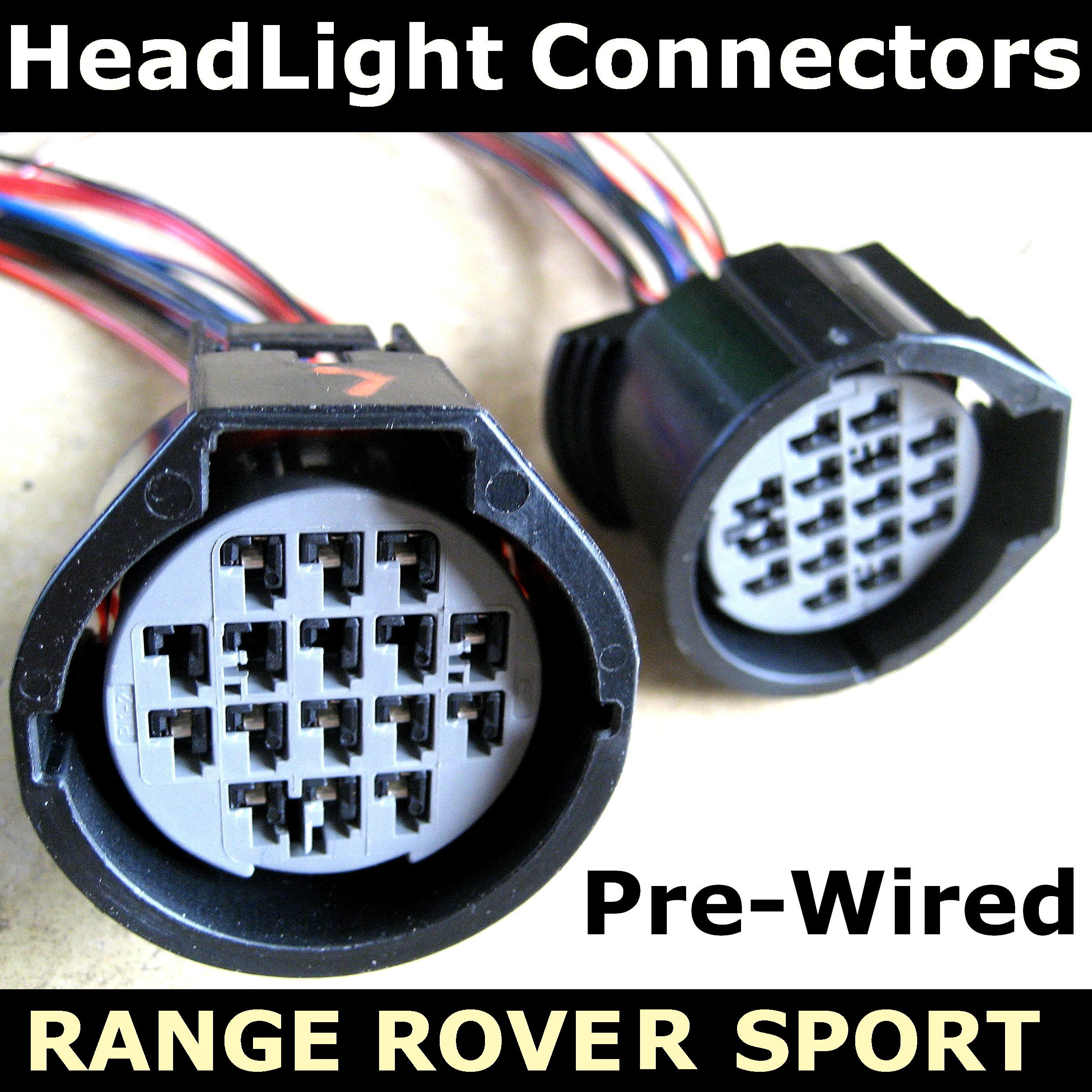 further  further HeadlightRelayWiring likewise davemartin79 11 as well Range Rover Headlight Connector L322 2010 1 besides RRC308 together with  besides  as well  in addition 274557717545bfb84f679a1ba3a83953 in addition 90   110 ffr wiring gif. on range rover headlight wiring diagrams data base