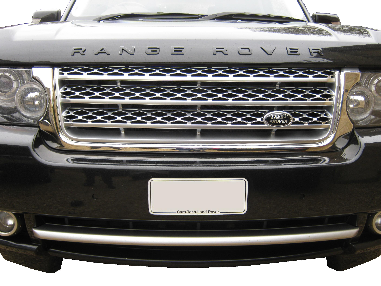 range rover l322 ebay autos post. Black Bedroom Furniture Sets. Home Design Ideas