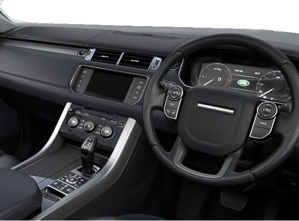 interior accessories sport 2014 l494 range rover autos post