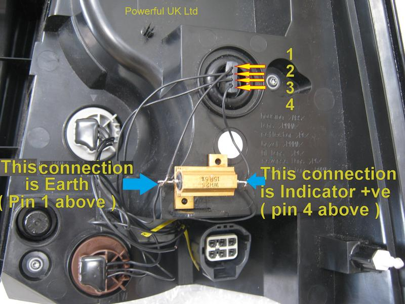 Rover Lights Wiring Diagram : Wiring diagram for land rover lr get free image about