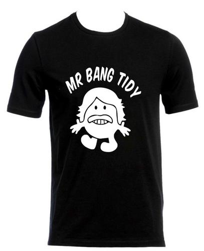 MR-BANG-TIDY-KEITH-LEMON-CELEBRITY-JUICE-BLACK-ADULT-T-SHIRT-SIZE-S-XXL