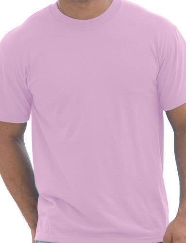 Gildan cotton plain blank cheap work short sleeve mens for Cheap workout shirts mens
