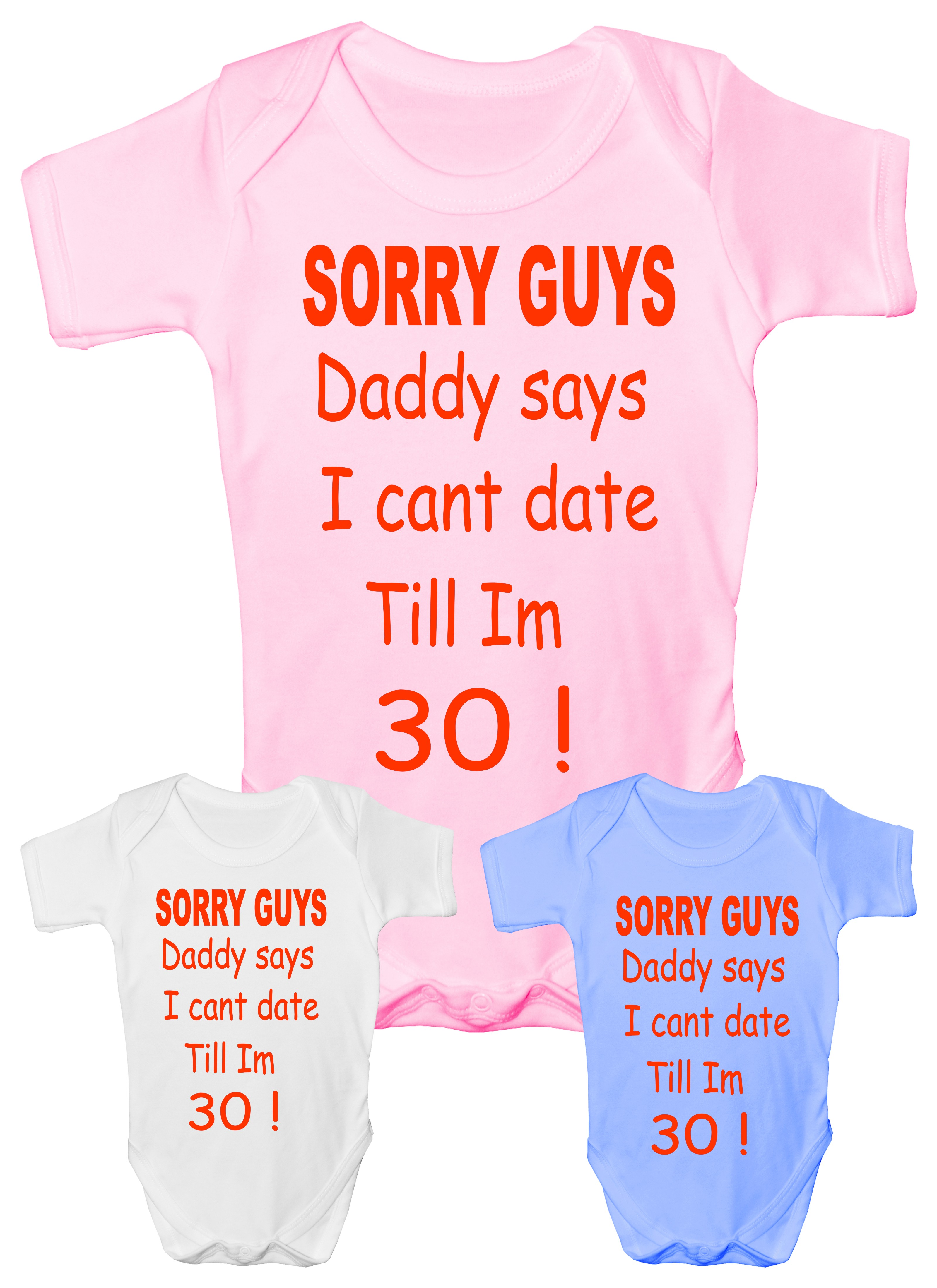 Funny Baby Clothes for Boys