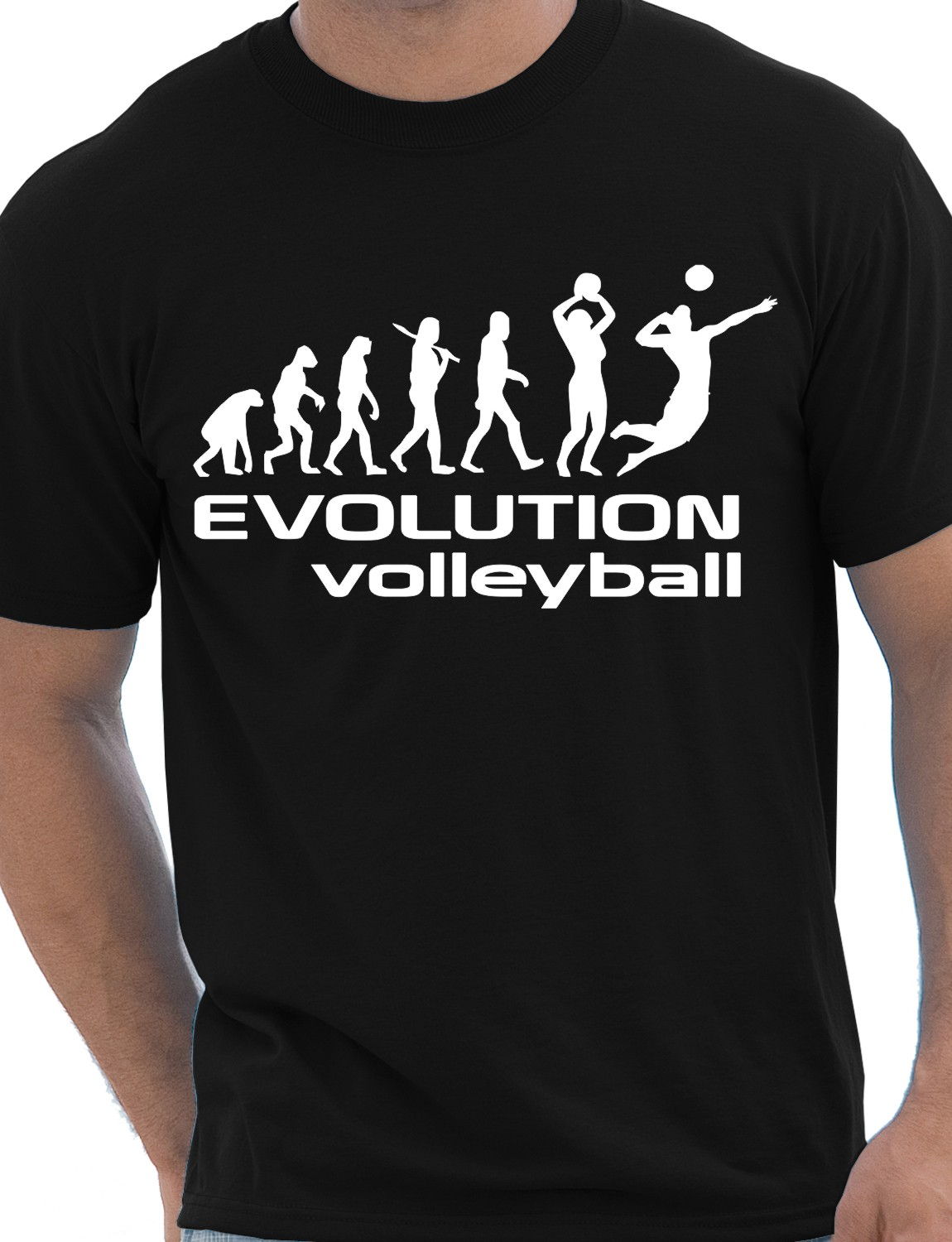 cool volleyball t shirt designs volleyball t shirt design ideas - Volleyball T Shirt Design Ideas