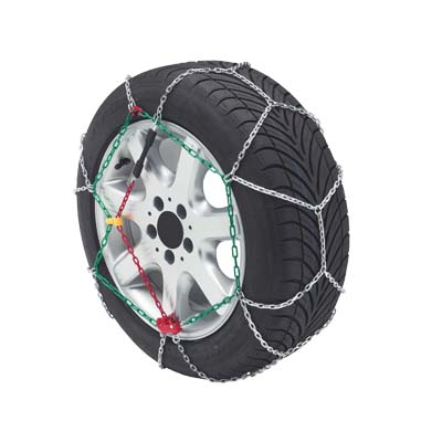 Snow Chains Sock