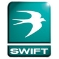 Swift Motorhomes