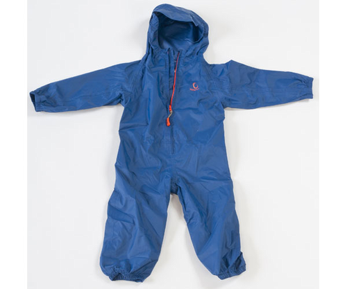 Shop for Infant and Toddler Clothing at REI - FREE SHIPPING With $50 minimum purchase. Top quality, great selection and expert advice you can trust. % Satisfaction Guarantee. Free, community-built maps and resources connect you and your outdoor passion to trails and routes.