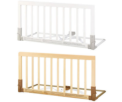 Ankleidezimmer Gestalten Ikea ~ Bed Rail Guard Guard Rails Deals On Toddler Bed Rails Ikea Pictures to