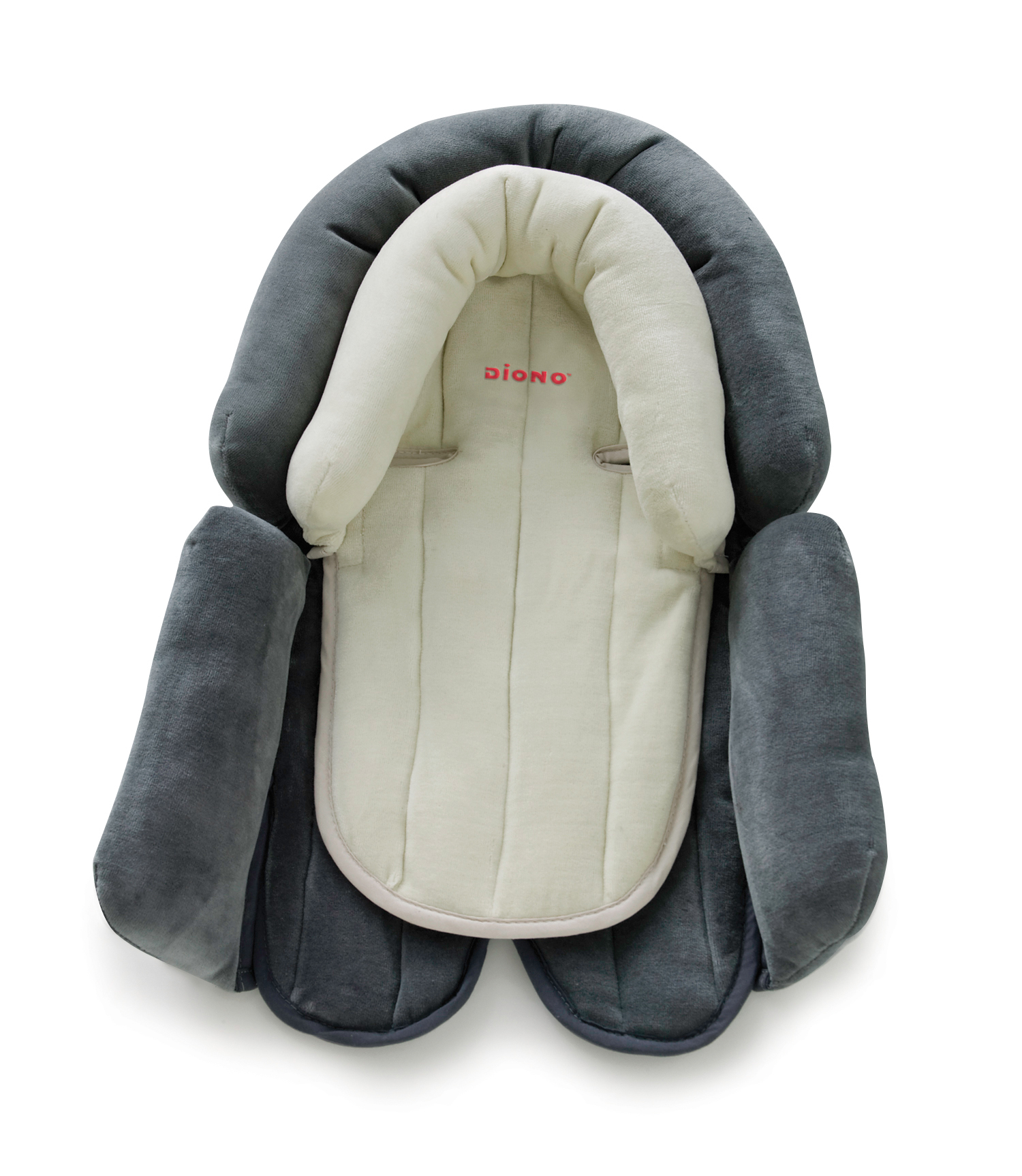 Diono CUDDLE SOFT Baby Head/Shoulder Support Pillow