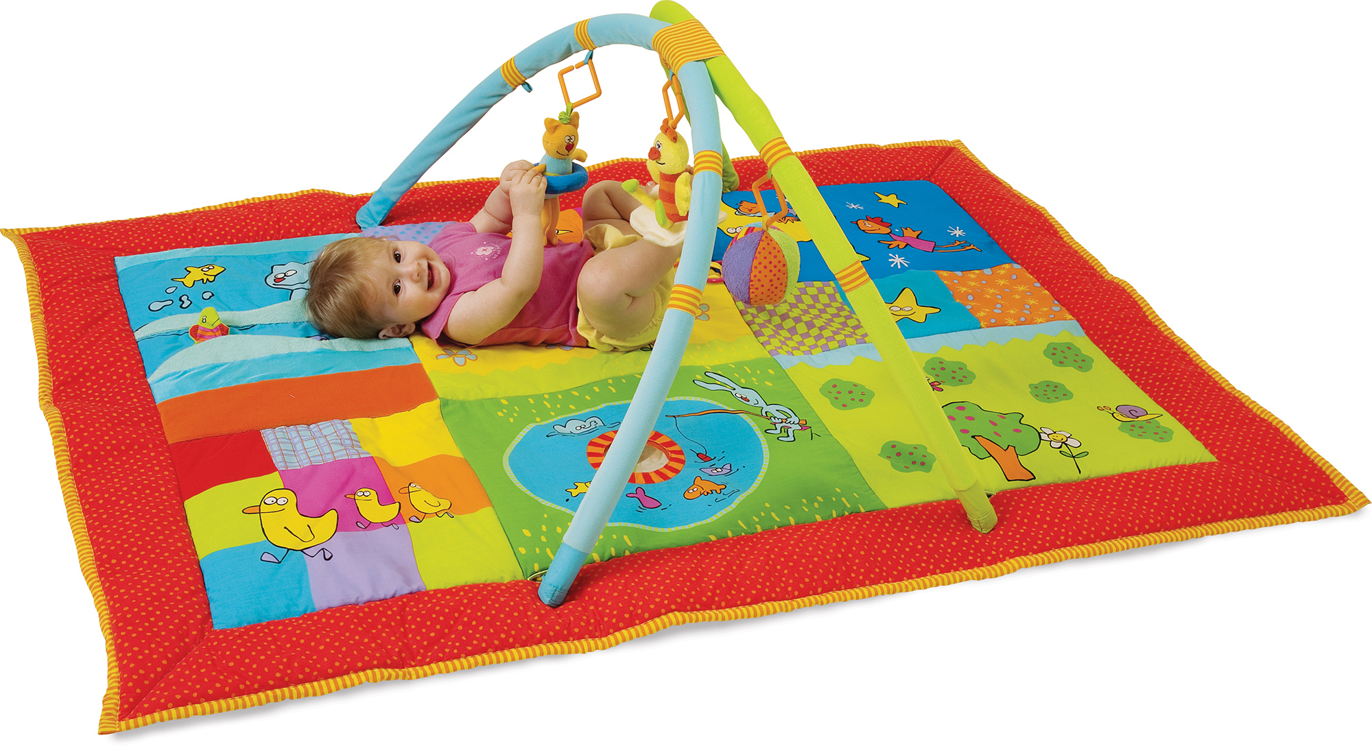 s ip pc toddlers brands com best for play mats alphabet mat walmart piece