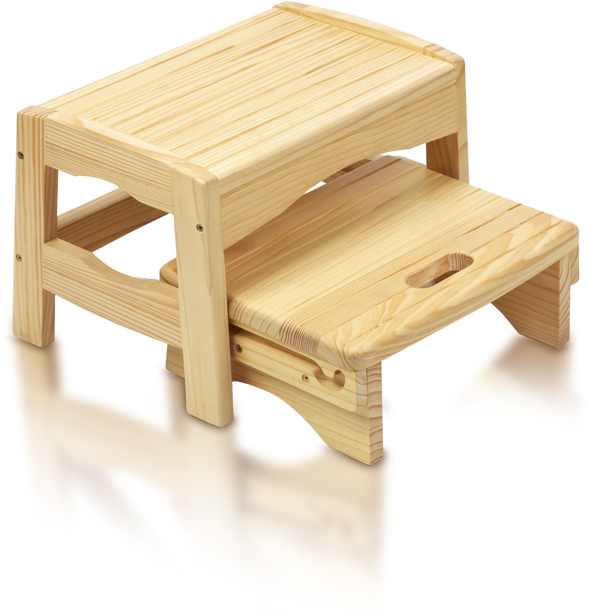 Hocker Holz Angebote Auf Waterige