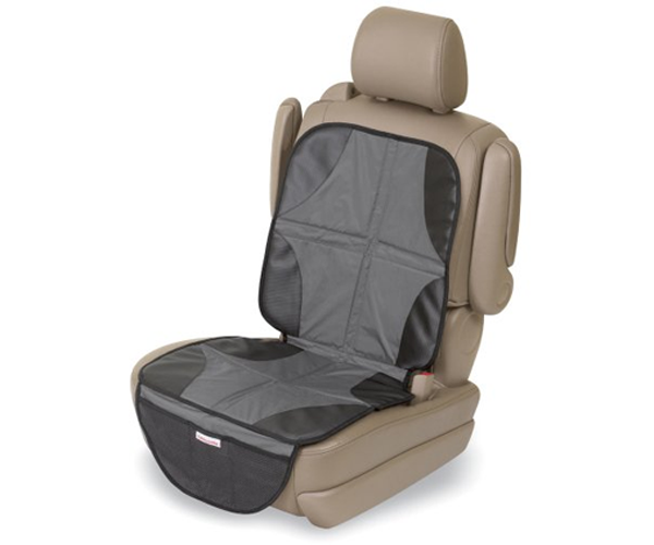 One Step Ahead Car Seat Liner