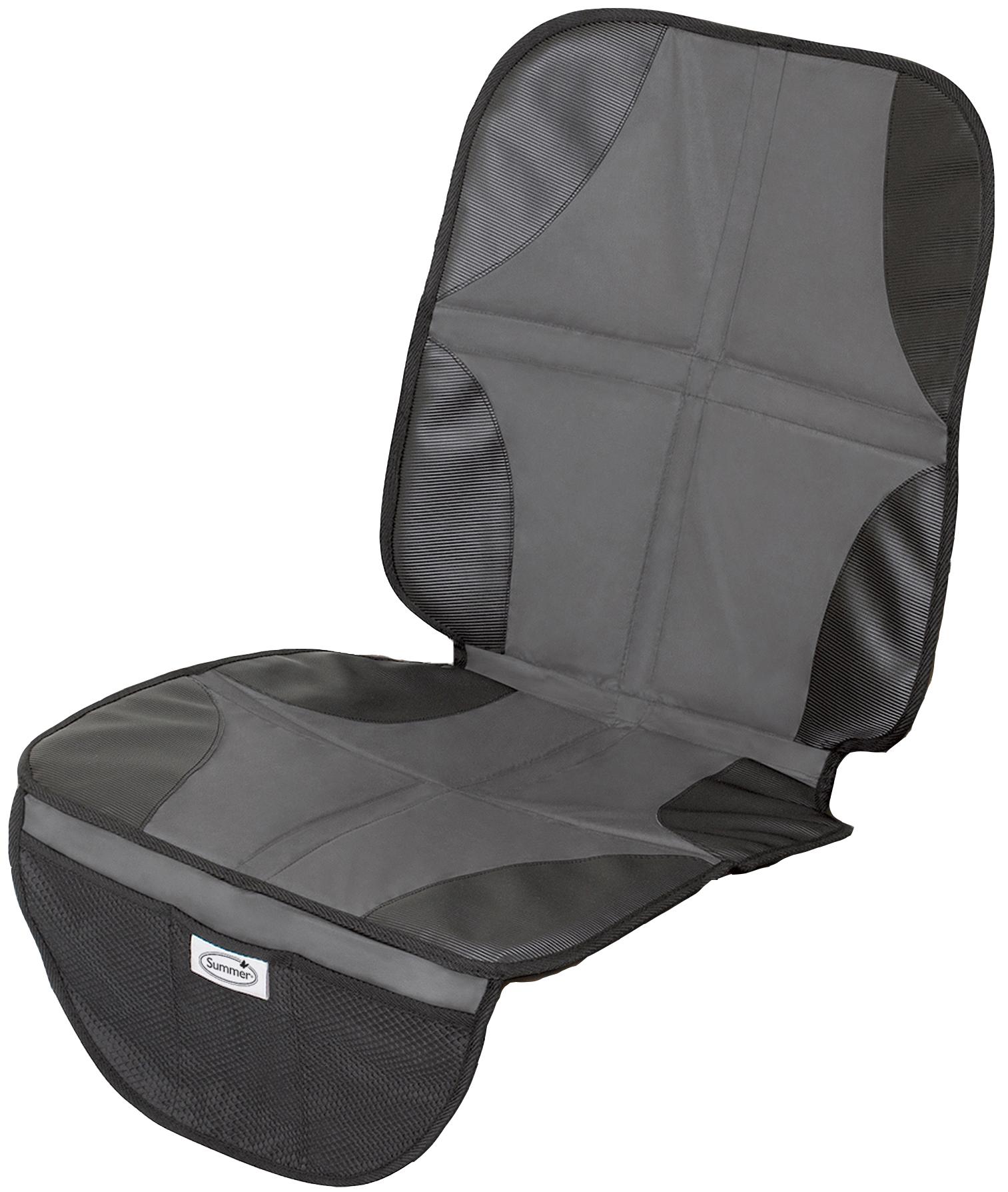 Summer Infant Car Seat Liner