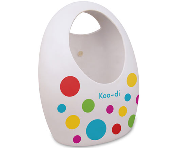 koo di bath collection bath tub toy caddie holder baby toddler child washing ebay. Black Bedroom Furniture Sets. Home Design Ideas