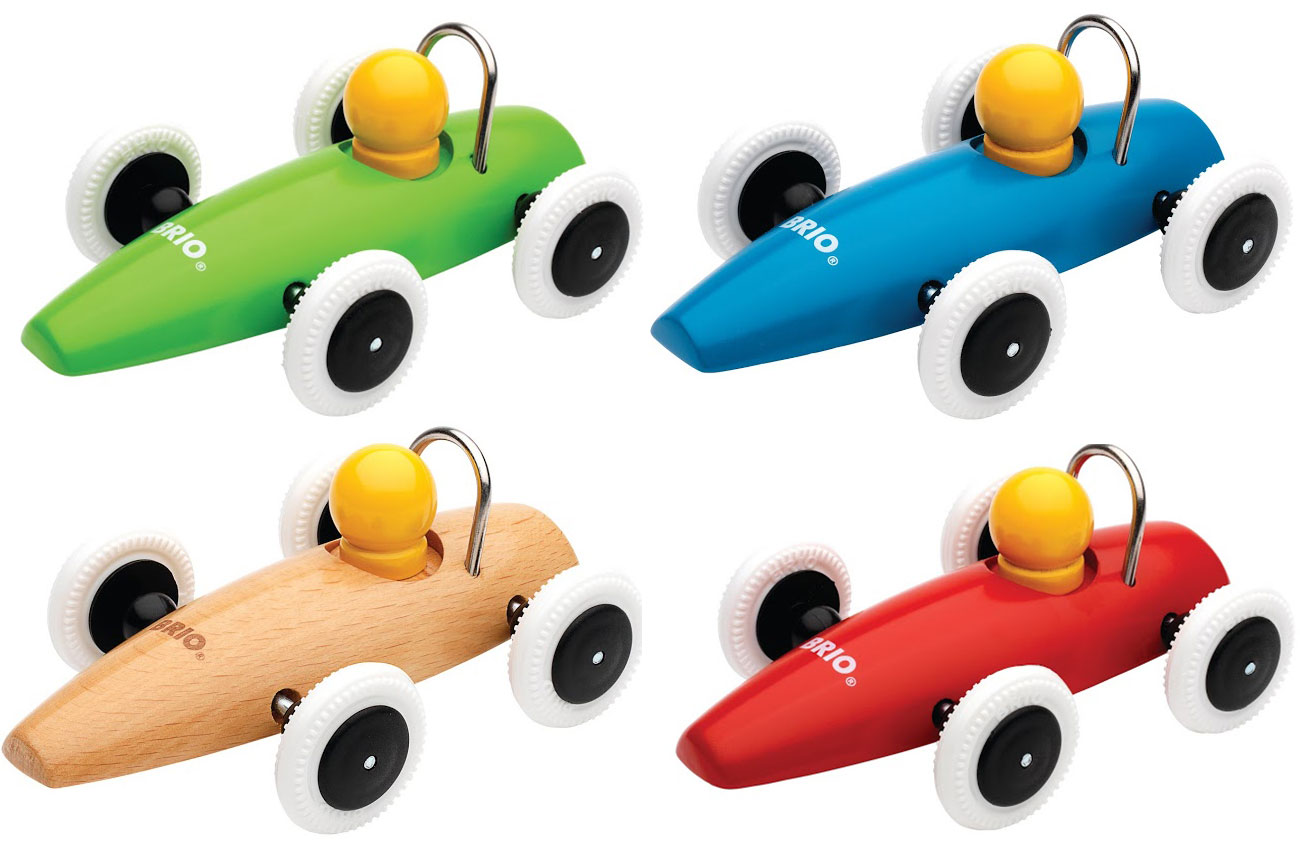 Image result for brio toy cars