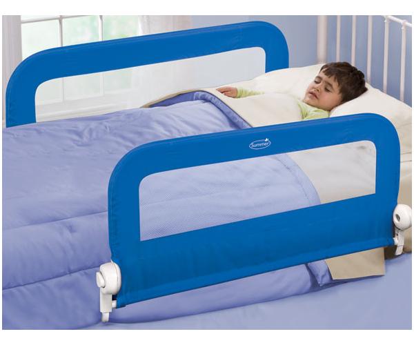 summer infant bed rail 1