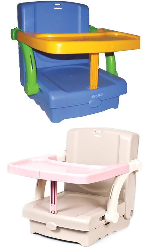 kids kit siege chaise rehausseur chaise haute nutrition repas enfant neuf ebay. Black Bedroom Furniture Sets. Home Design Ideas