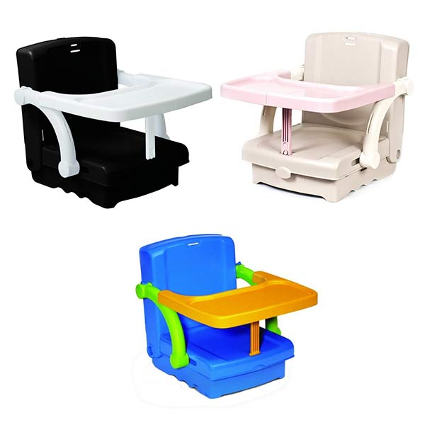 Kids kit siege chaise rehausseur chaise haute nutrition for Rehausseur de chaise 4 ans