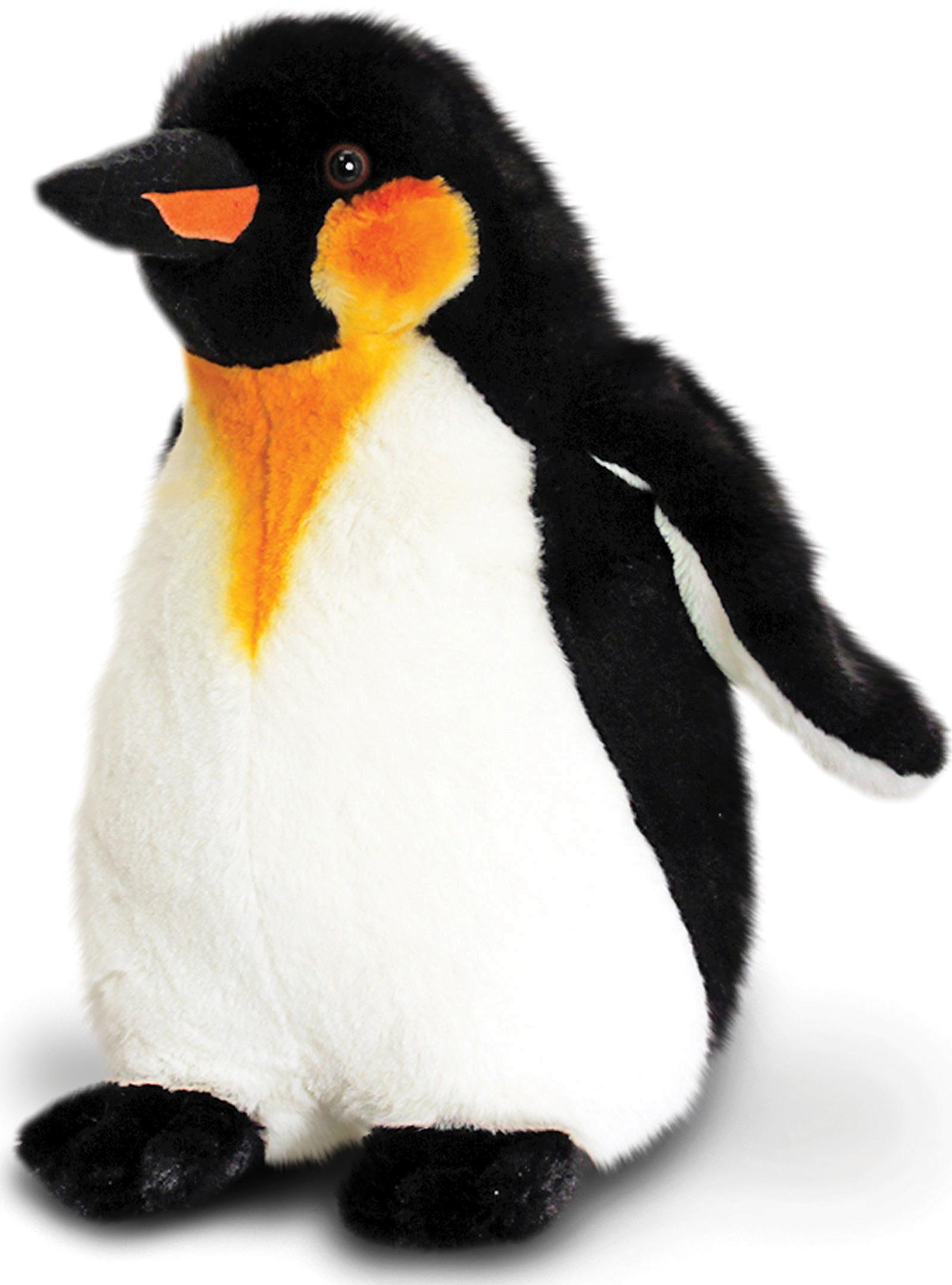 Keel toys pinguin baby kleinkind kinder kuscheltier