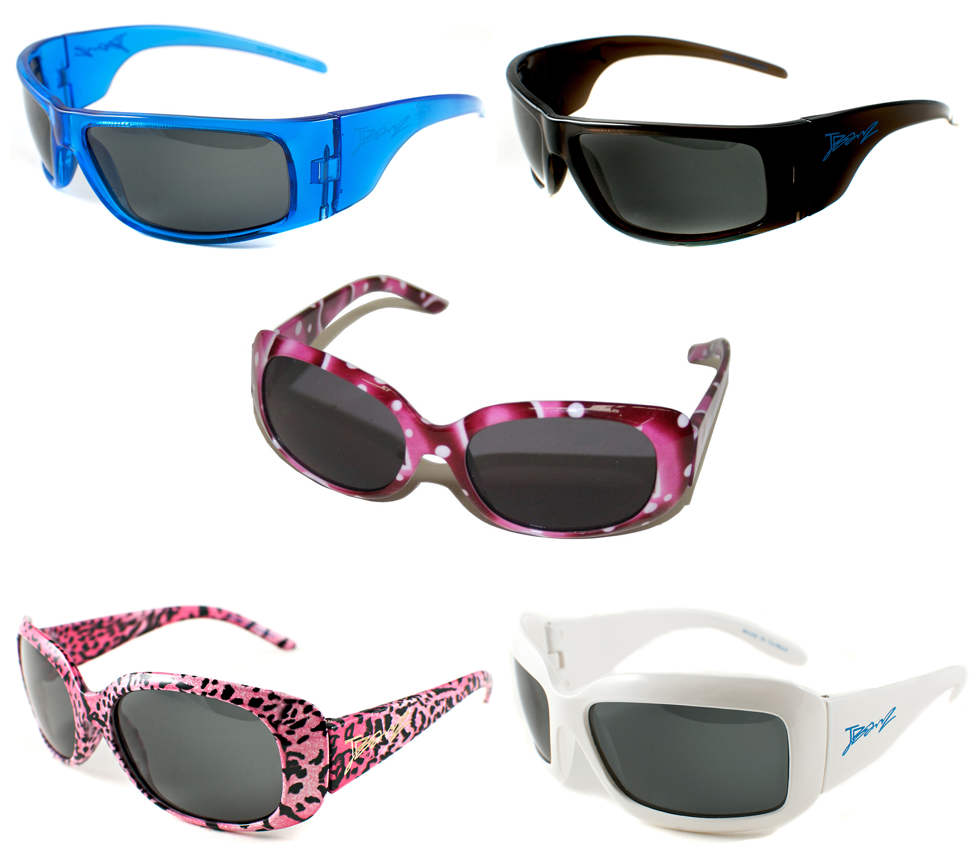 baby sunglasses ezfs  Baby Banz J-BANZ KIDS SUNGLASSES & CASE Toddler/Child Sun Protection  Holiday BN