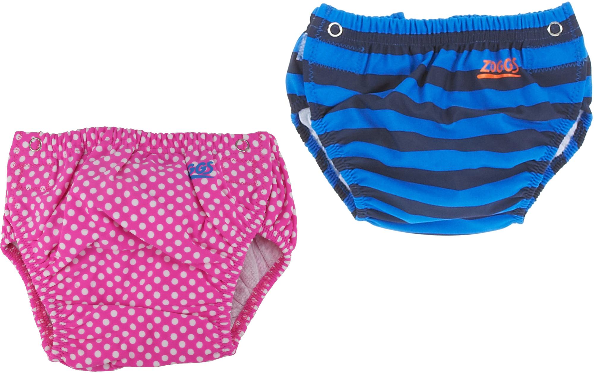 Zoggs pa ales para el agua ni o 3 24 meses ayuda nadar piscina playa nuevo ebay - Panales para piscina ...