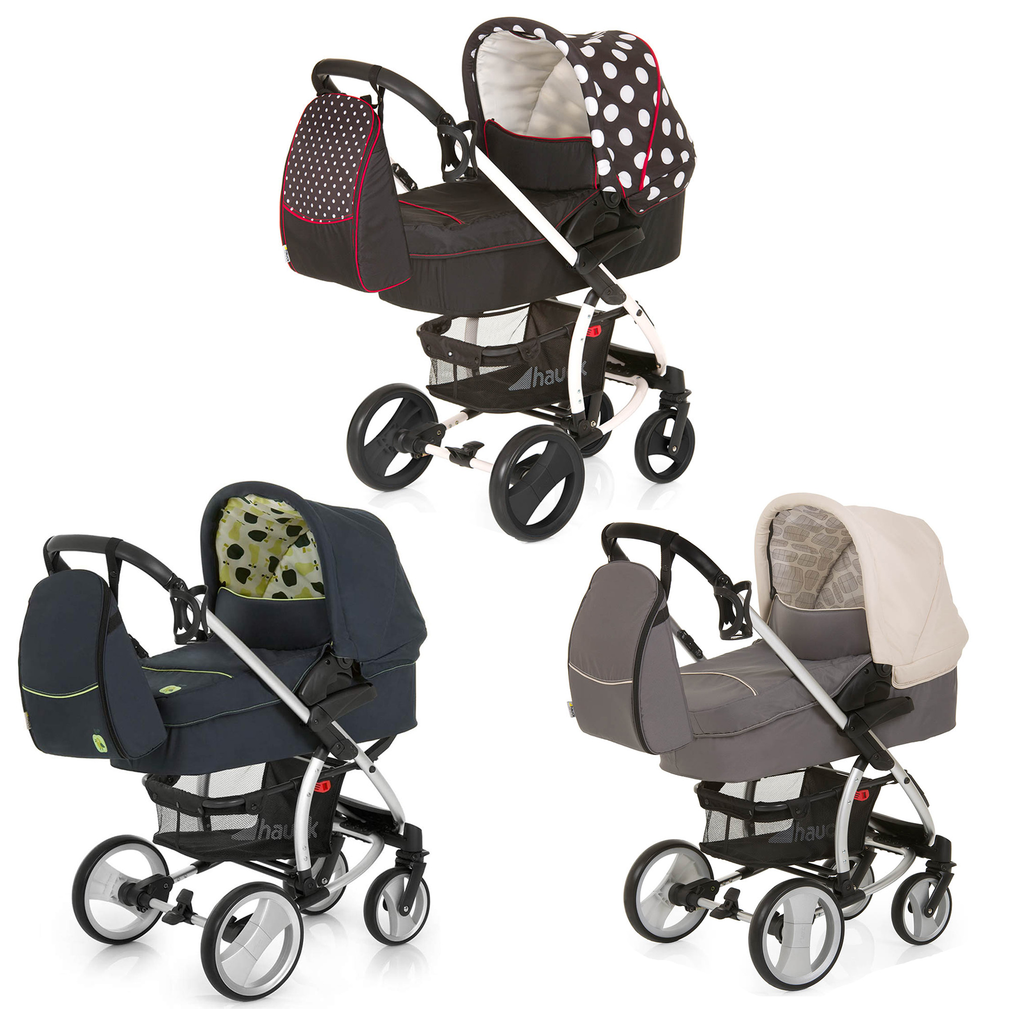 Travel System Car Seat Weight Limit