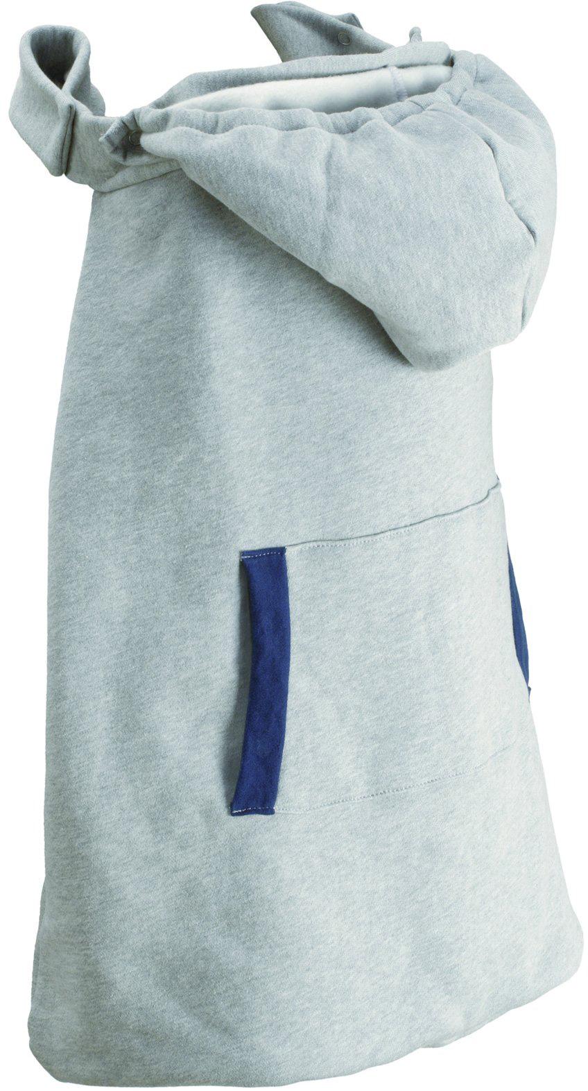 Infantino hoodie