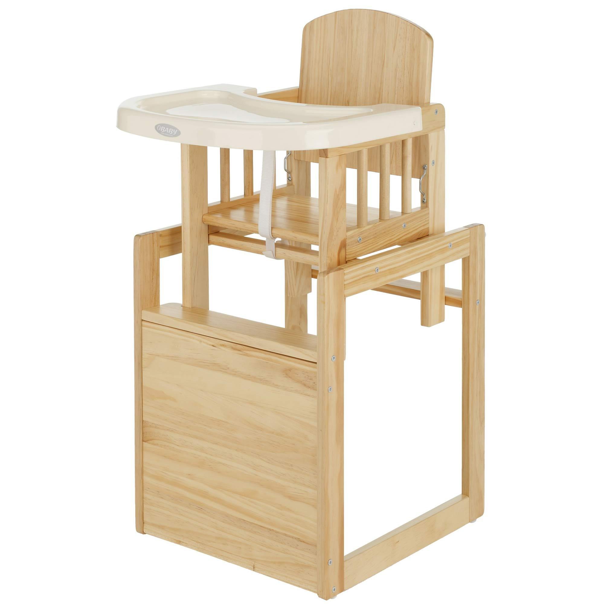 Mesa y silla nino Medoc