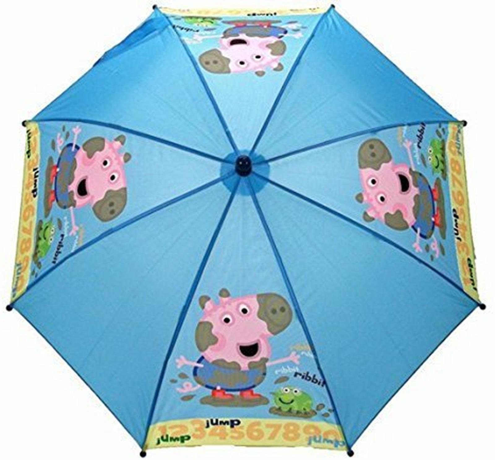 Peppa E George Pig Peppa E George Pig Peppa E George Pig