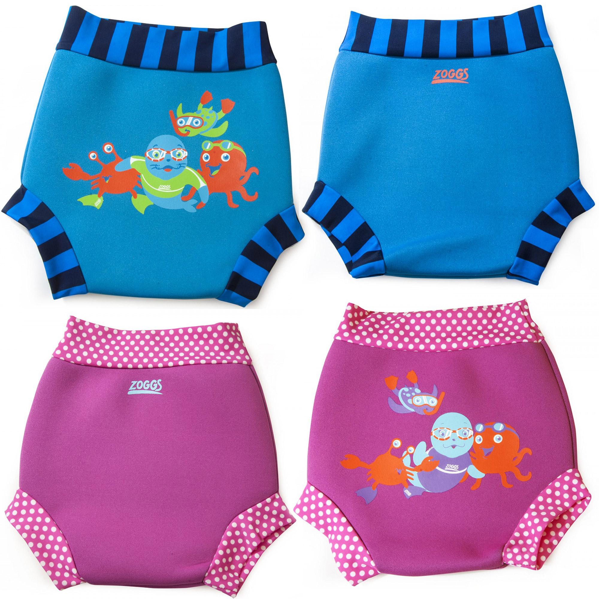 8a9fab0524 Baby Swim: Baby Swim Zoggs