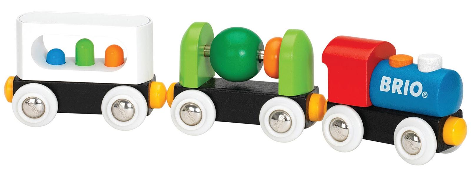 mon premier circuit train b b brio b b jouet en bois circuit train neuf ebay. Black Bedroom Furniture Sets. Home Design Ideas