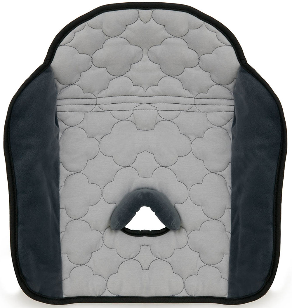 Hauck dry me coussin si ge auto protection voyage for Siege auto bebe neuf