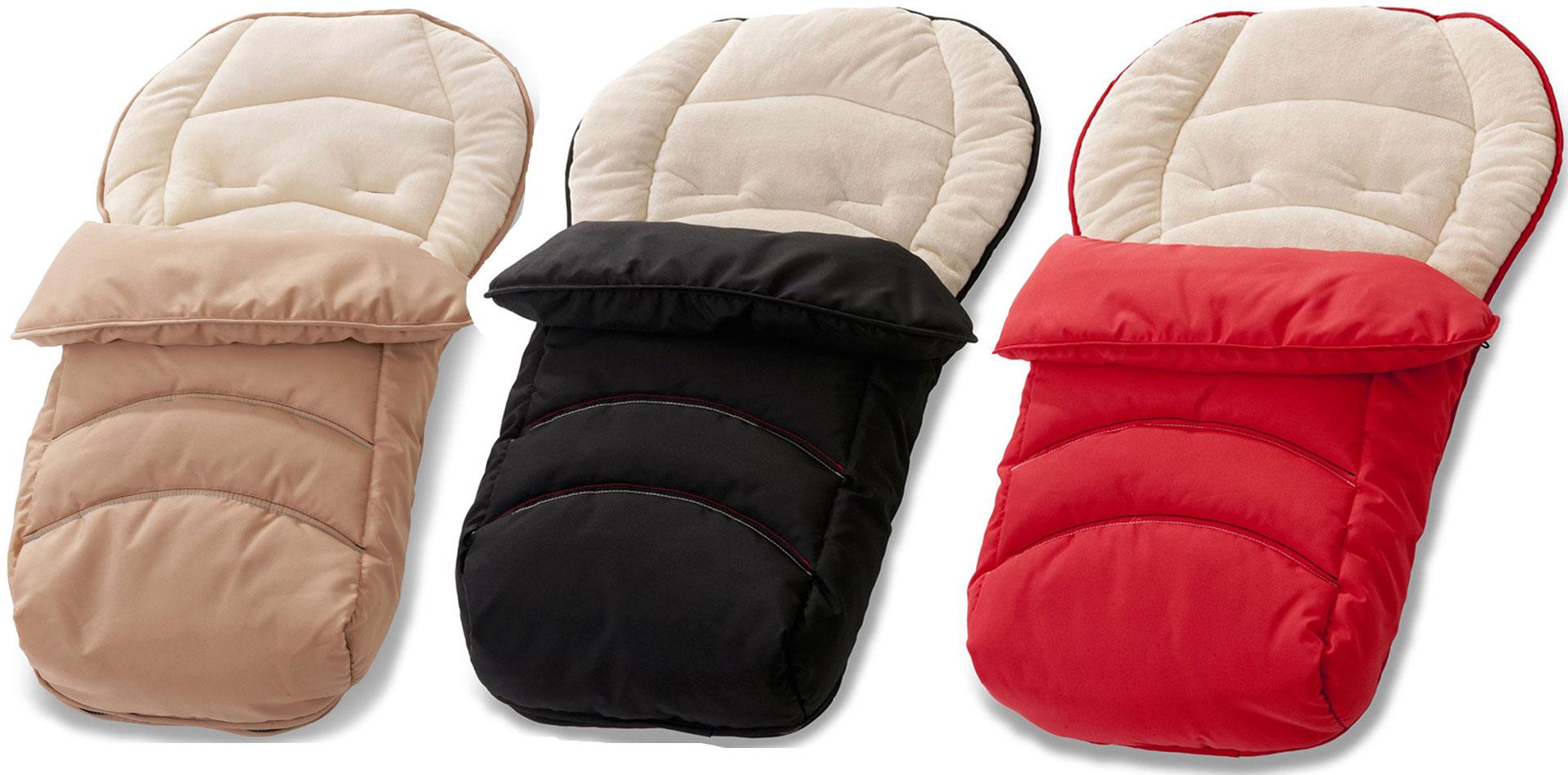 hauck 2 way cosytoe chanceli re r versible accessoire de. Black Bedroom Furniture Sets. Home Design Ideas