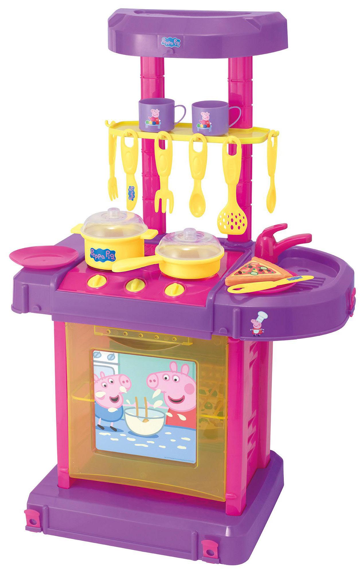Juguetes De Peppa Pig Para Ninos Sharemedoc # Muebles De Peppa Pig
